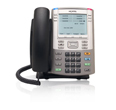 Nortel VoIP Phones